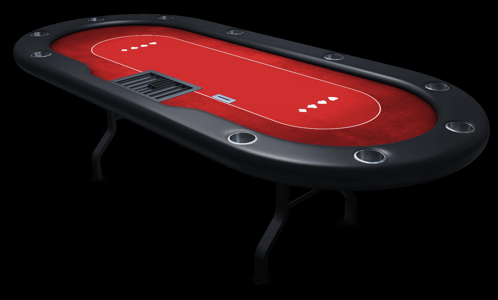 Enjoyable Home Gorilla Gaming Fully Customizable Poker Tables Interior Design Ideas Tzicisoteloinfo